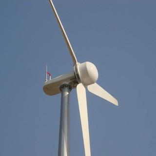 H9.0-20kw wind turbine generator