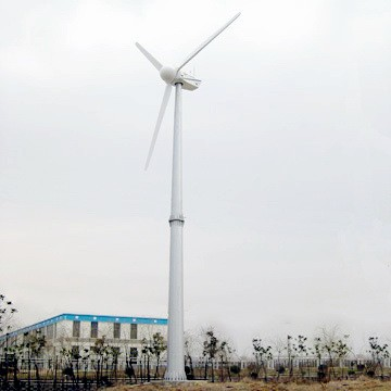 H12 0 50kw Wind Turbine From China Manufacturer Amp Suppliers