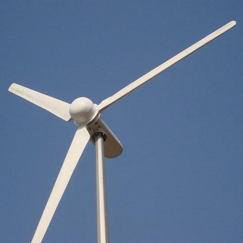 10kw wind generator