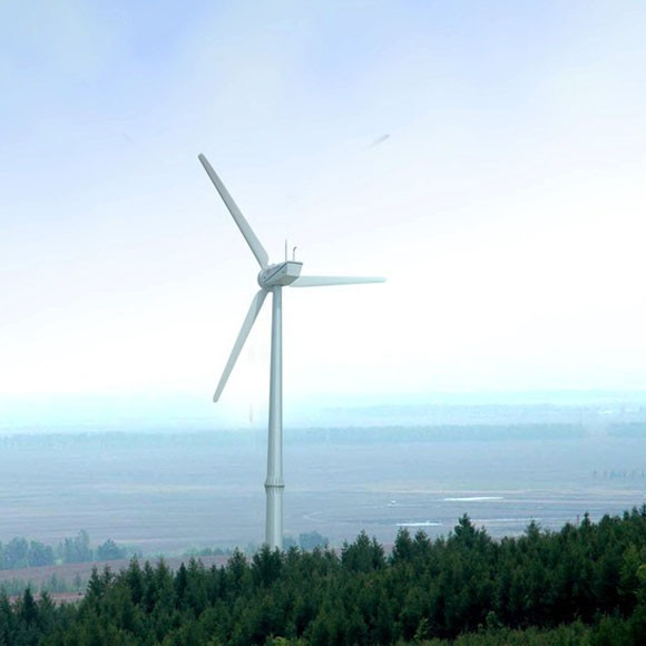 50kw Wind Turbine Cost From China Manufacturer Amp Suppliers