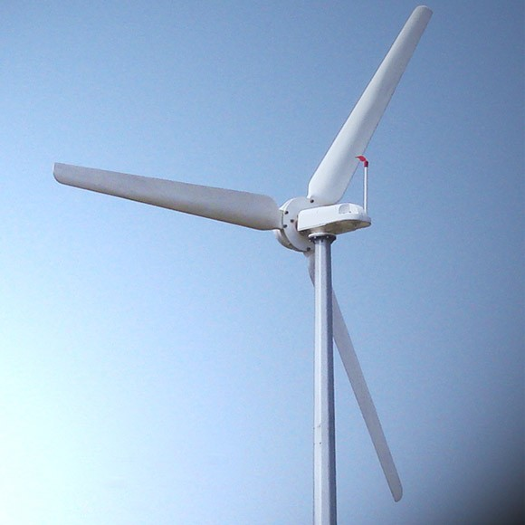 5KW Wind Turbine For Sale