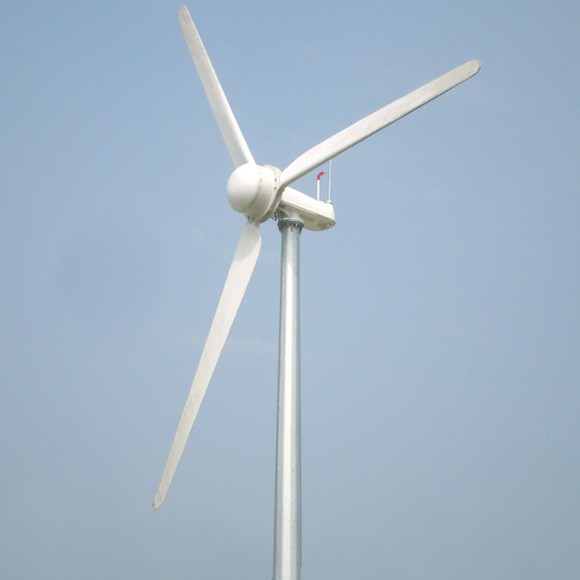 Hummer 20KW Wind Turbine For Sale