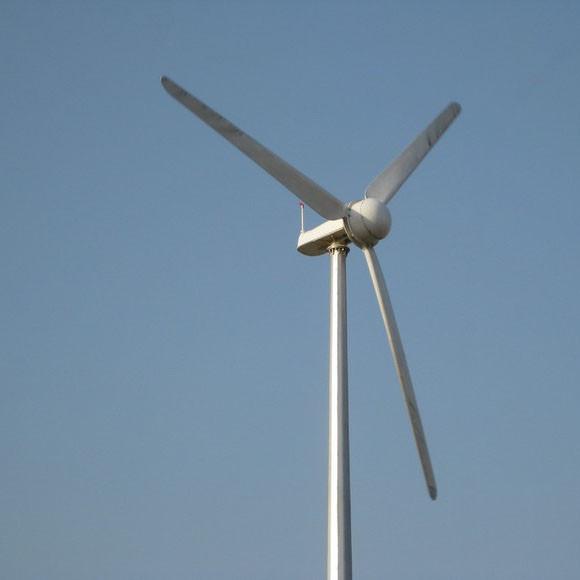 Hummer 10KW Wind Generator Price