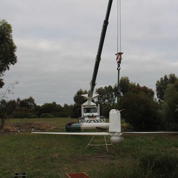 Hummer 3KW Wind Generator Price