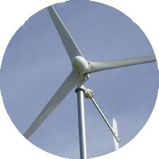 2014,5oow wind generator hot sale