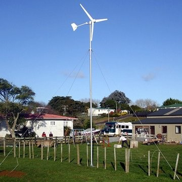 Windmill-500w hot selling in Australia